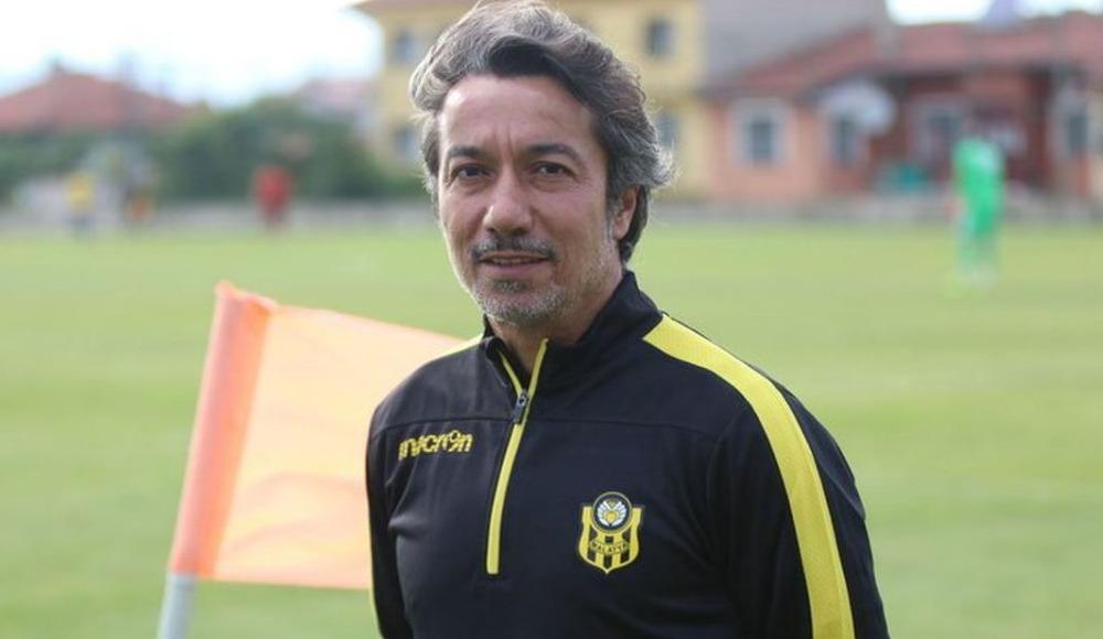Yeni Malatyaspor'da transfer hazırlığı
