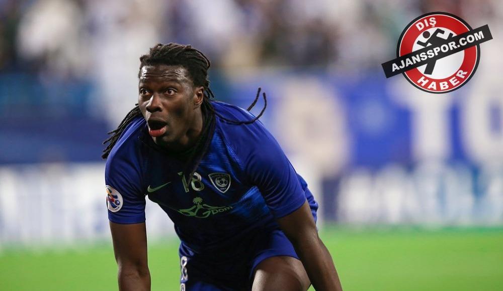 Gomis'ten Türkiye-Fransa skor tahmini! 2-0