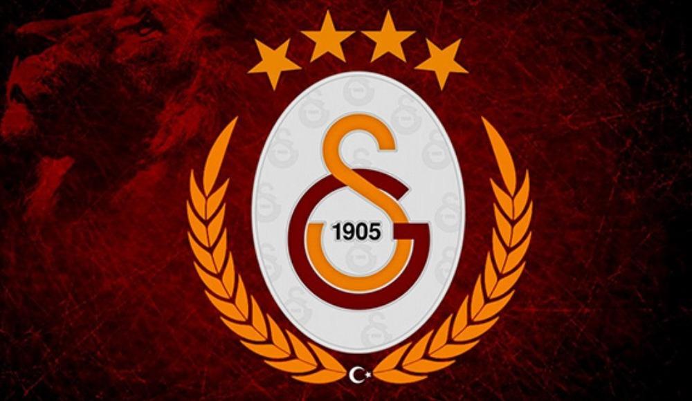 Galatasaray'dan iki transfer hamlesi daha! Forvet ve orta saha...