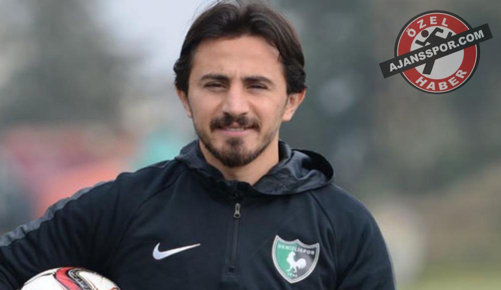 Recep Niyaz'dan transfer açıklaması! ''Şartlar ne getirir kimse bilemez''