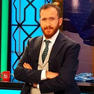 """BB Erzurumspor Basın Sözcüsü Ahmet Dal: """"İlk tercihimiz kadromuzu korumak"""""""