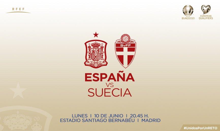 İspanya - İsveç (Canlı Skor)