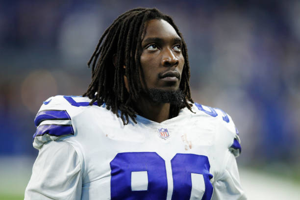 22 - DeMarcus Lawrence: $46.9 M