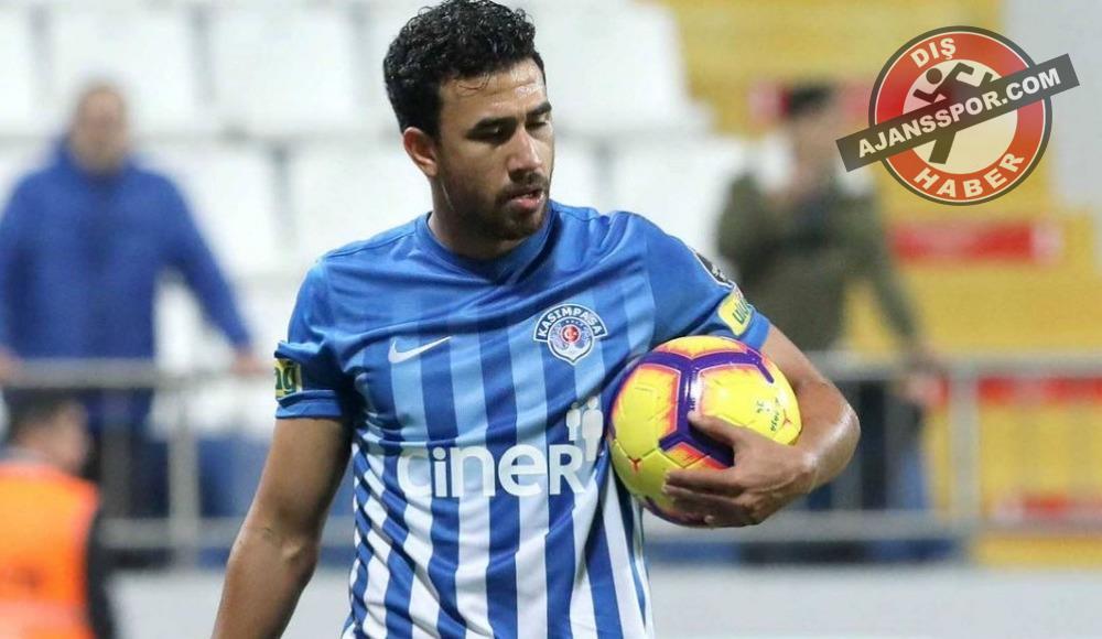 Galatasaray'dan flaş transfer teklifi! Trezeguet...