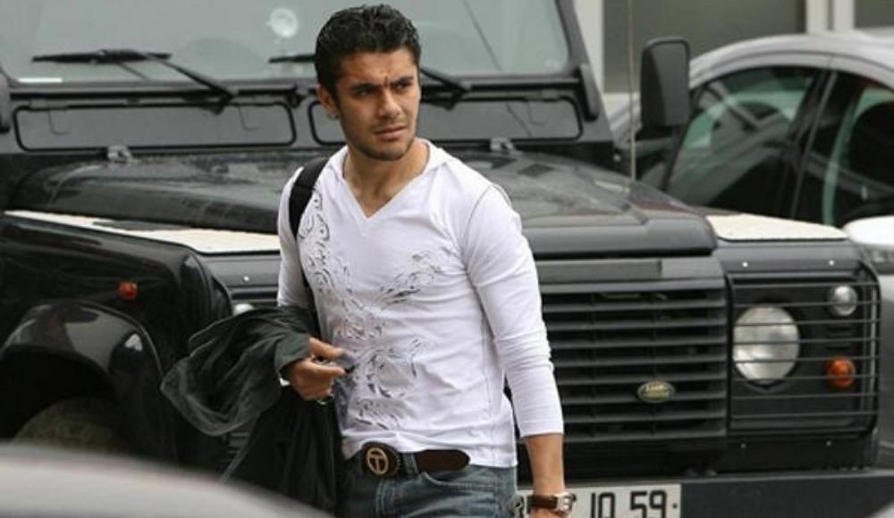 Ahmed Hassan devreye girdi! Transfer bitiyor