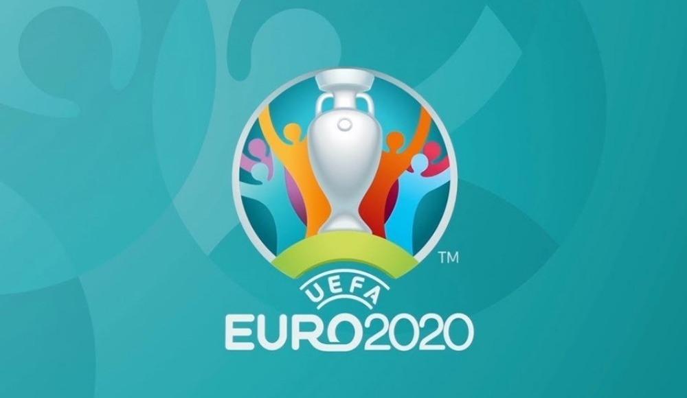 EURO 2020 biletleri satışa çıktı!