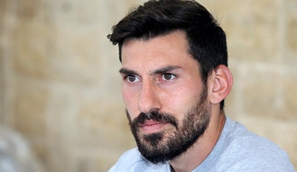 Şener Özbayraklı'nın Galatasaray'a transferinde Gökhan Gönül etkisi!