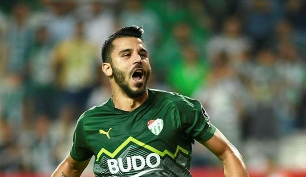 Galatasaray'da sıcak gelişme! O isim transfer gündeminde...