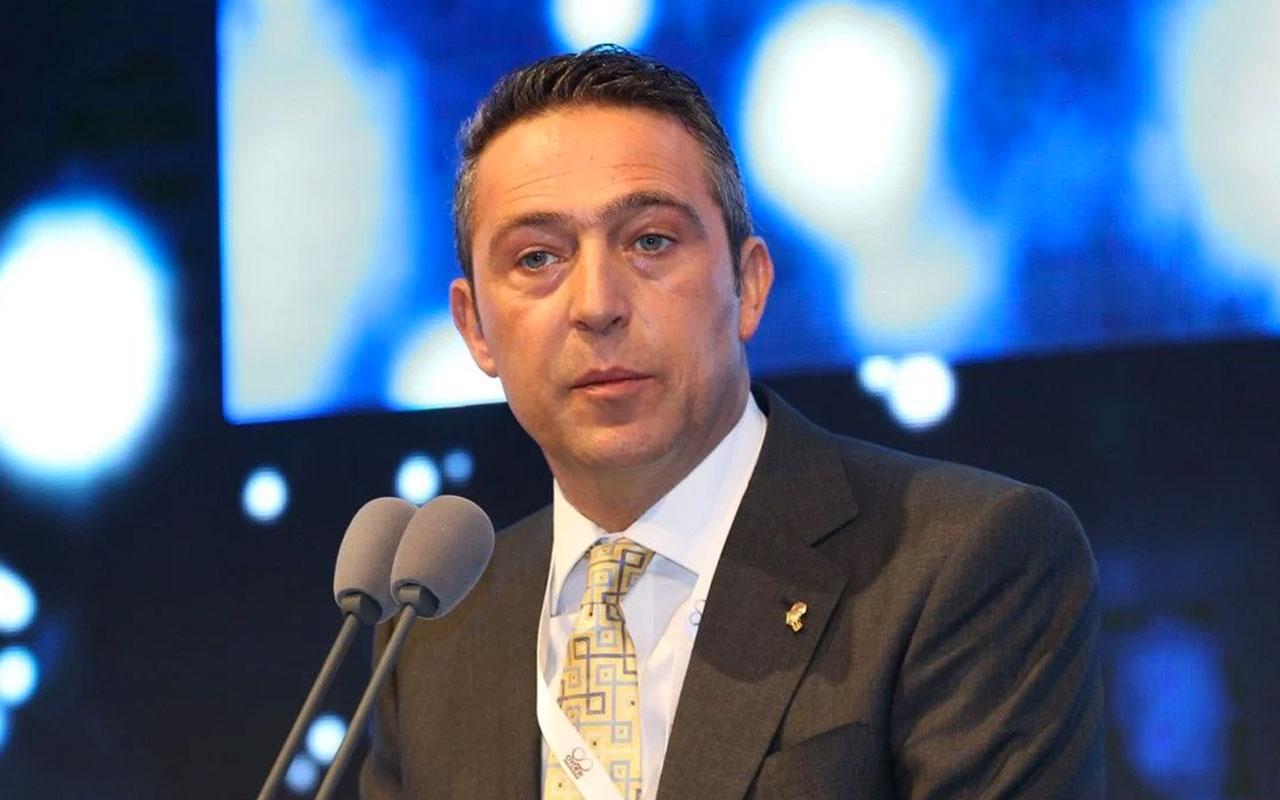 Fenerbahçe yönetimine bir dizi yetki verildi