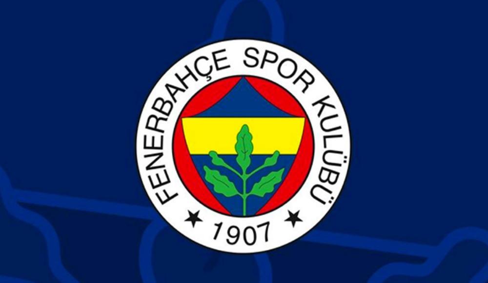 Fenerbahçe Kadın Basketbol Takımı'na isim sponsoru
