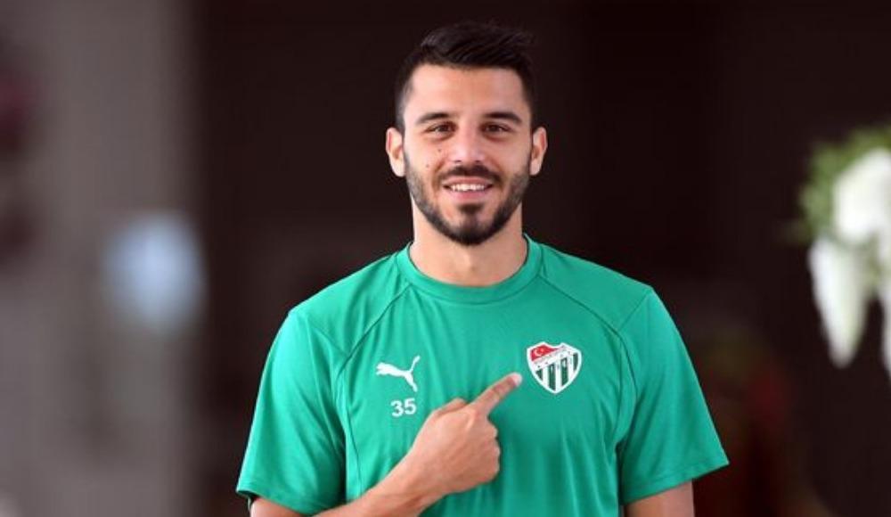 Bonservis sorununu çözerse Galatasaray'a transfer olacak