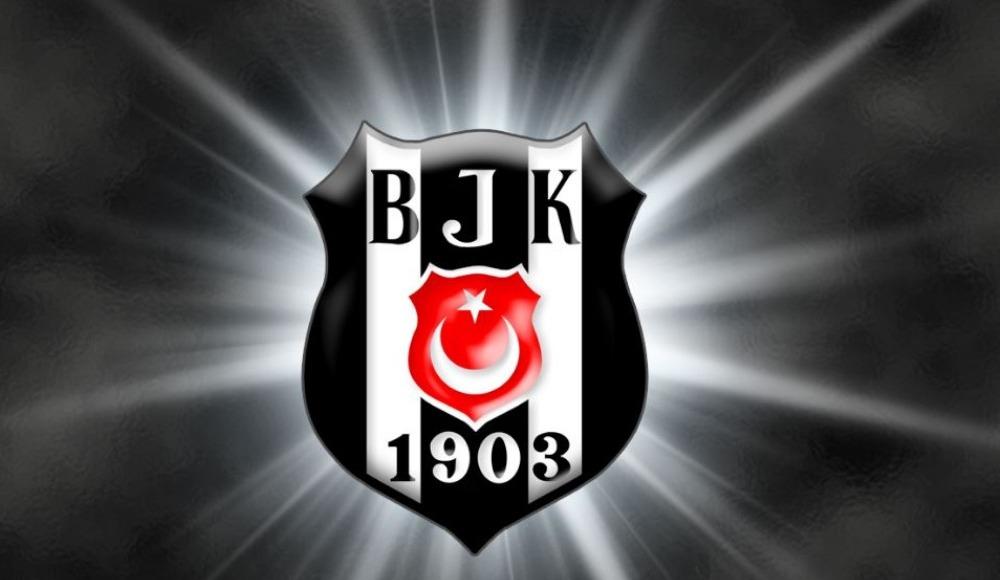 Beşiktaş'tan resmi açıklama! Quaresma...