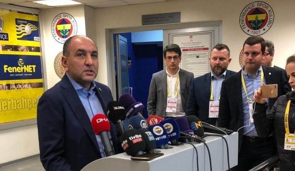 """Semih Özsoy'dan ambulans krizi açıklaması: """"Arsızlığı sermaye edindiği için..."""""""