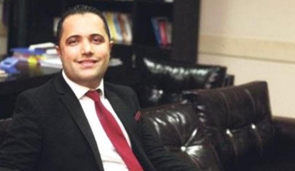 Fatih Terim'in avukatından Ali Koç'a tazminat cevabı!