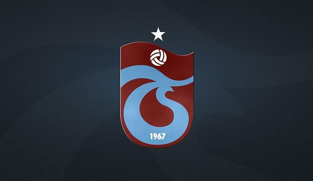 Trabzonspor - Ajman maçı iptal edildi