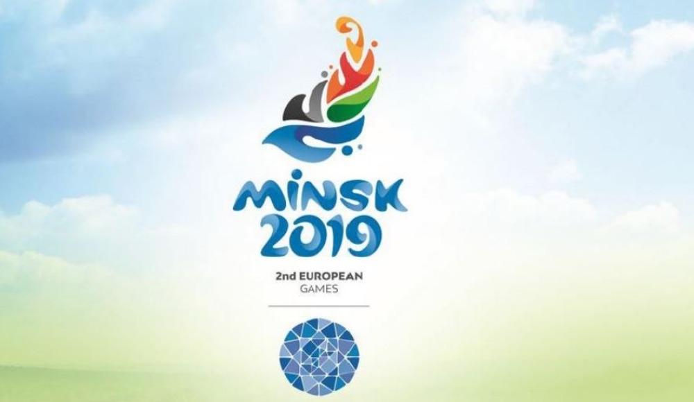 2. Avrupa Oyunları başlıyor! 12 saat canlı yayın!