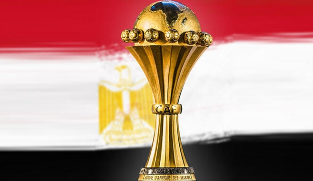 Afrika Uluslar Kupası ne zaman, hangi kanalda?