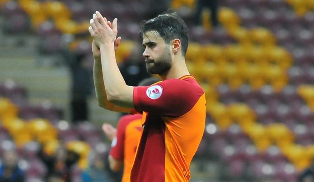 Ahmet Çalık'a 6 transfer teklifi!