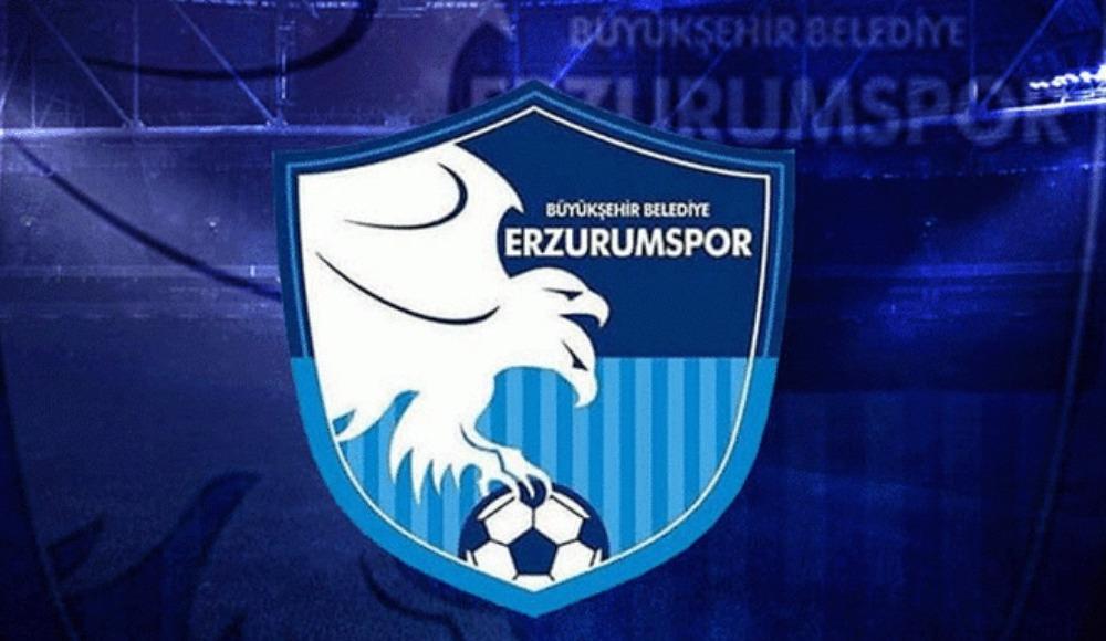 B.B. Erzurumspor eski Başkanı Demirhan'a dolandırıcılık davası