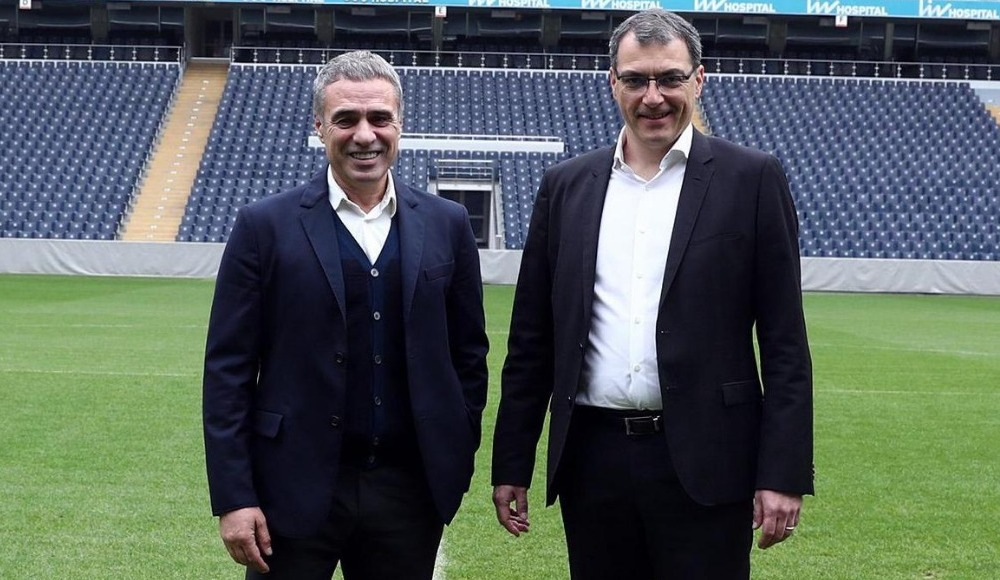 Fenerbahçe'de kritik zirve! Transfer...