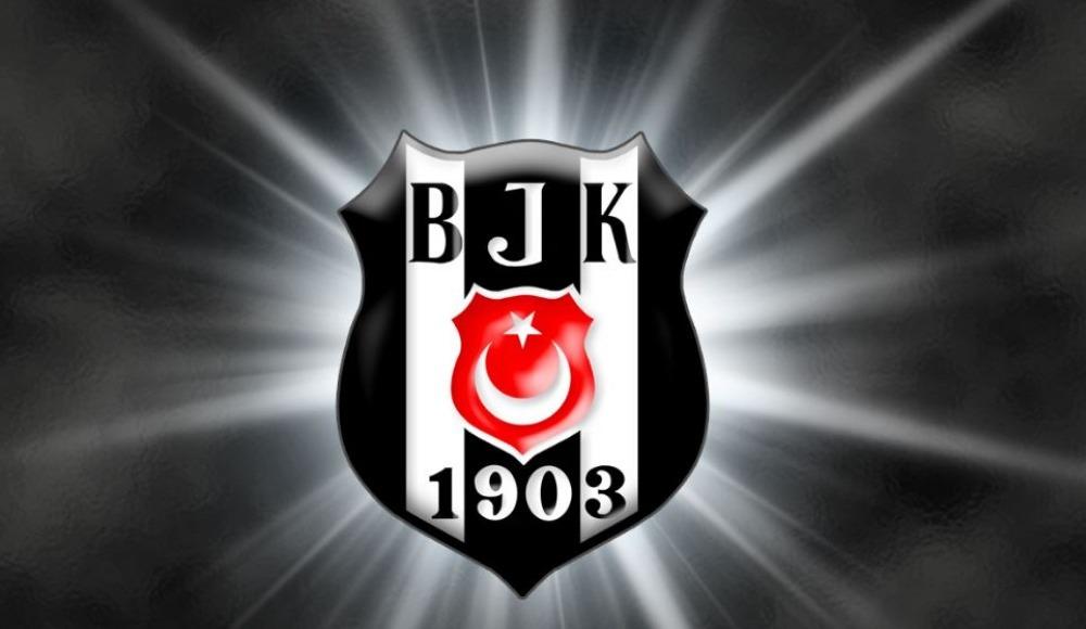 Beşiktaş'ın yıldızı evini boşalttı!