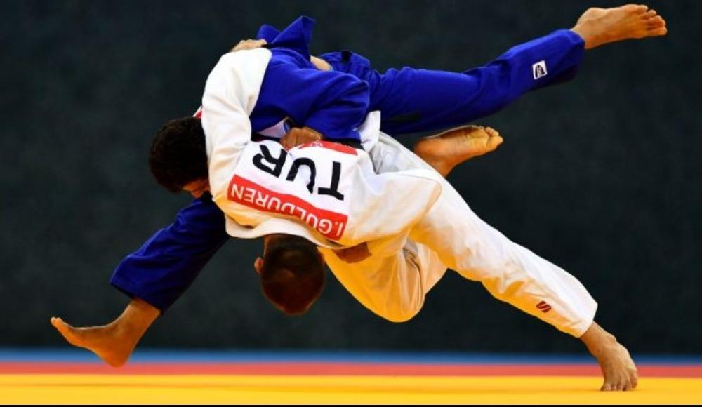Milli Judocularımız Polonya yolunda
