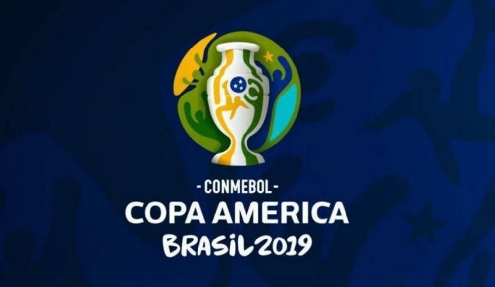 Copa America'da çeyrek final eşleşmeleri!