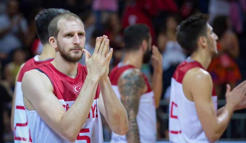 Sinan Güler'den emeklilik kararı!