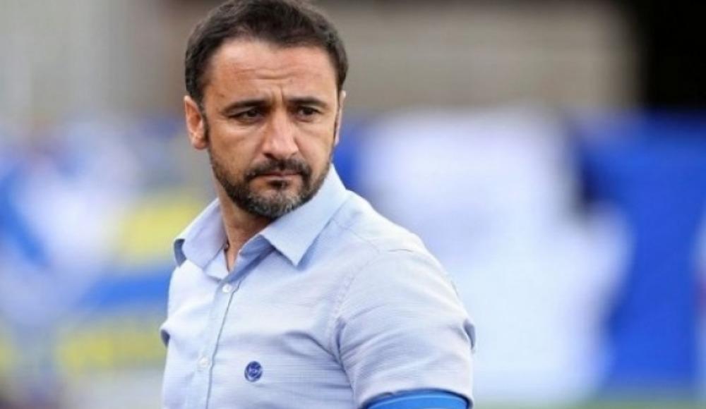 Chelsea'ye sürpriz aday! Vitor Pereira...