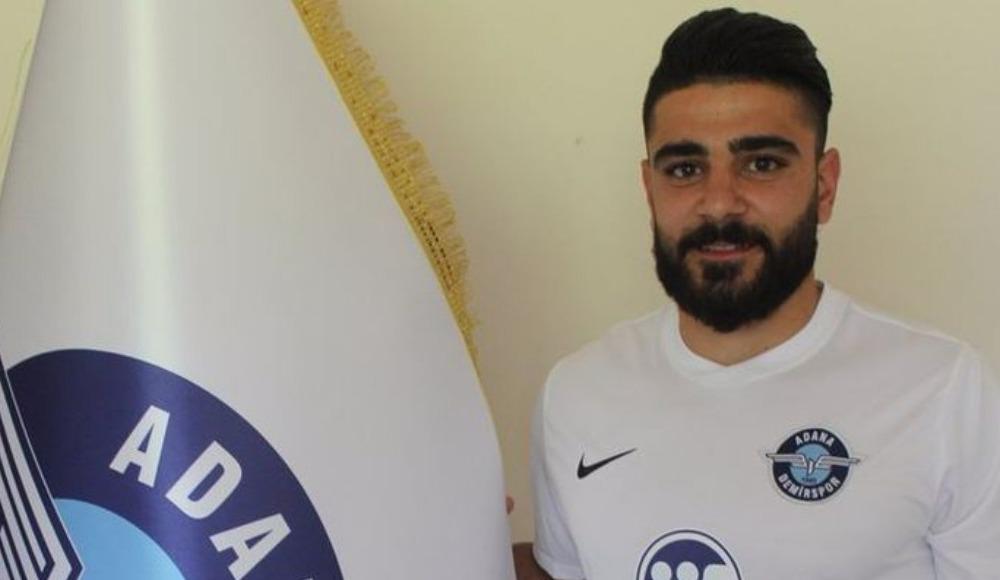 Trabzonspor, Adil Demirbağ'ı transfer edecek mi? Resmi açıklama...