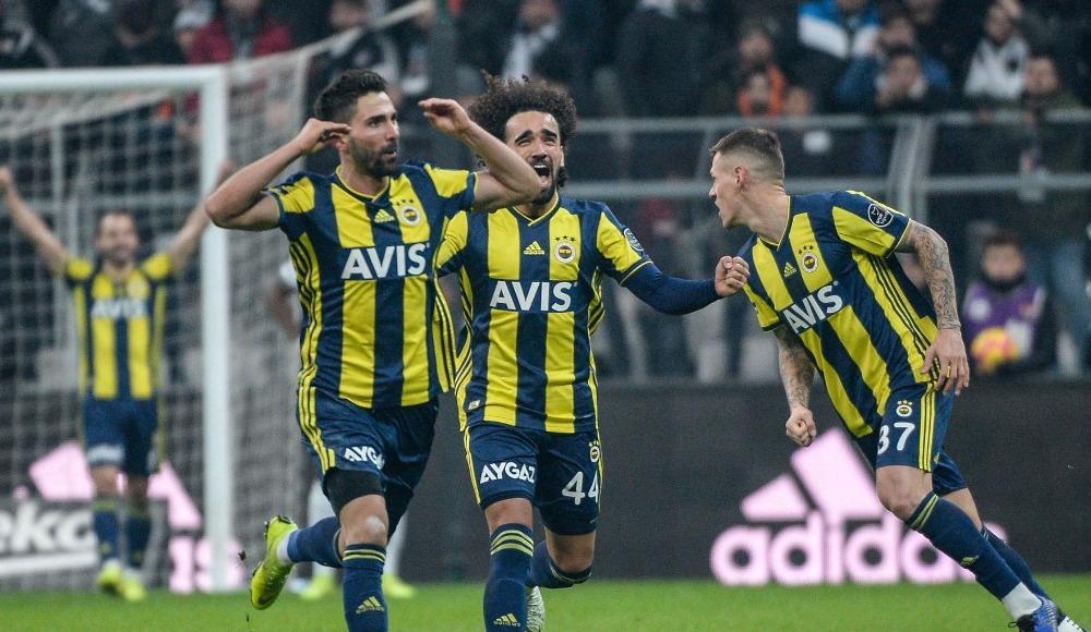 Hertha Berlin - Fenerbahçe maçı ne zaman?