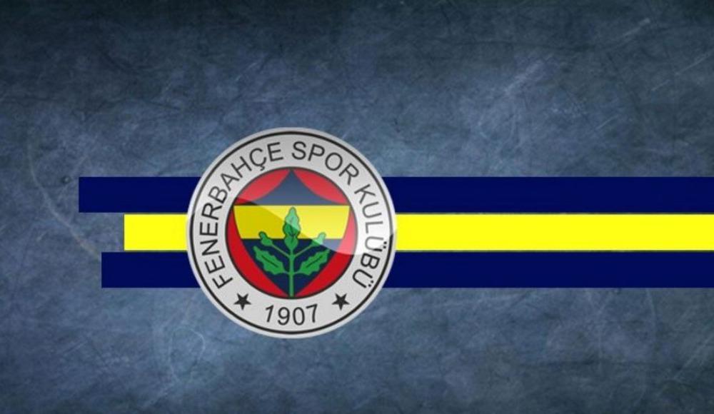 Fenerbahçe'de 5 futbolcu için ayrılık vakti! İşte o isimler...