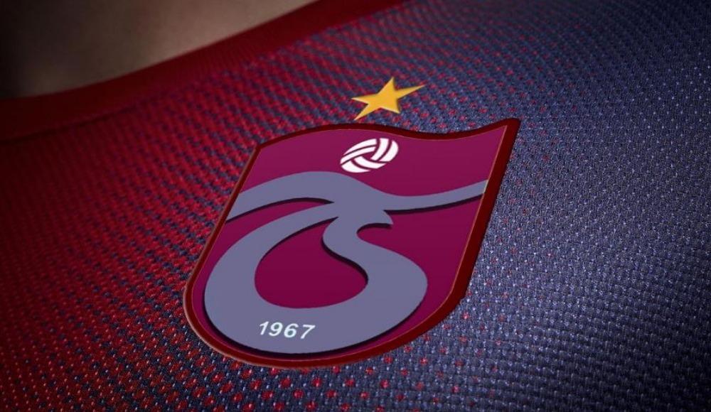Trabzonspor forvetini Almanya'da buldu!