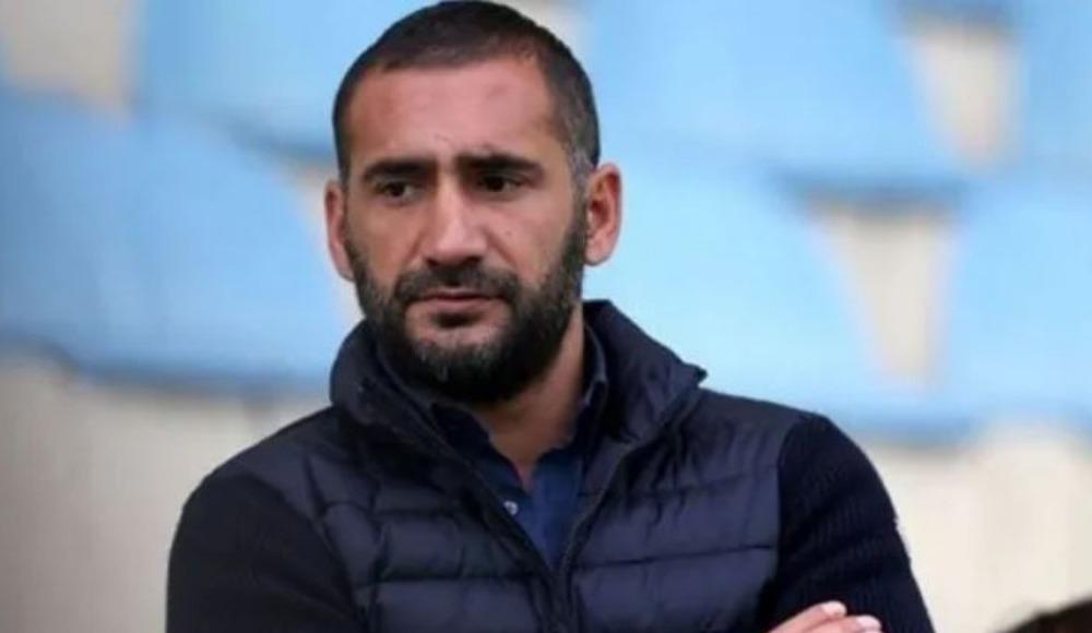 Ümit Karan'dan UEFA ve transfer açıklaması!