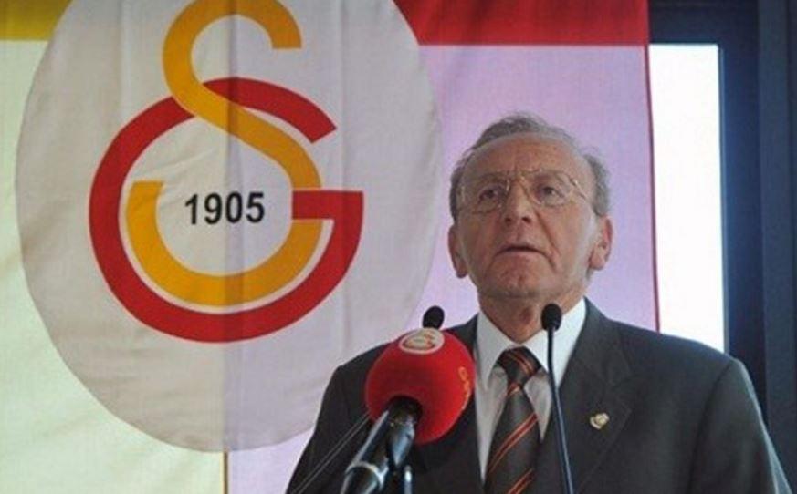 """Semih Haznedaroğlu: """"Tüzükte düzenleme gerekiyor"""""""