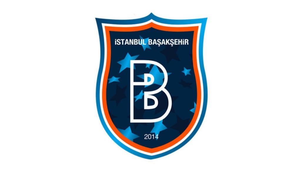 Başakşehir'in hazırlık maçları belli oldu!