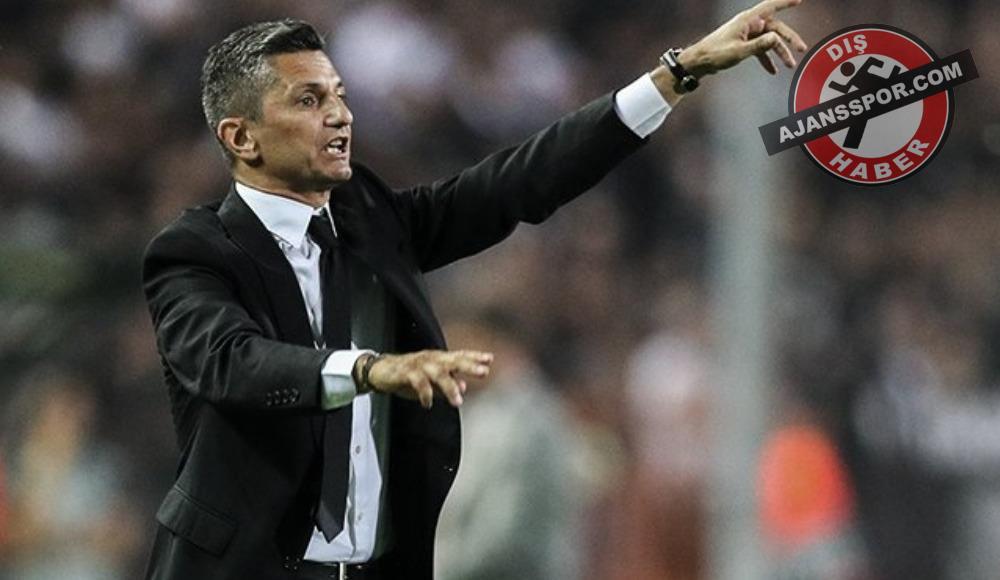 PAOK'ta Razvan Lucescu dönemi sona erdi