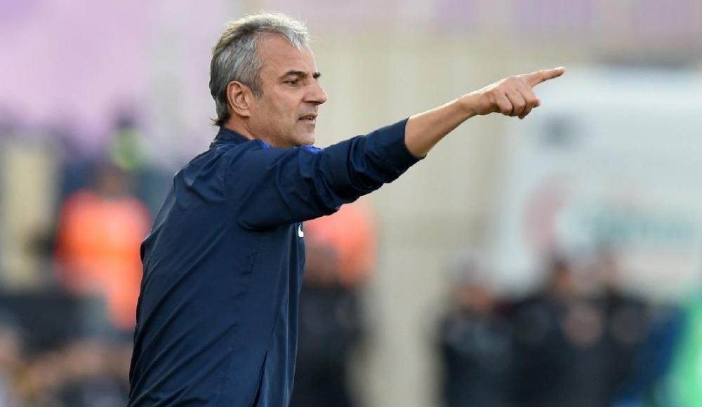İsmail Kartal'dan Fenerbahçe'ye 3'lü teklif! Mehmet Topal, Volkan Demirel ve Alper Potuk...