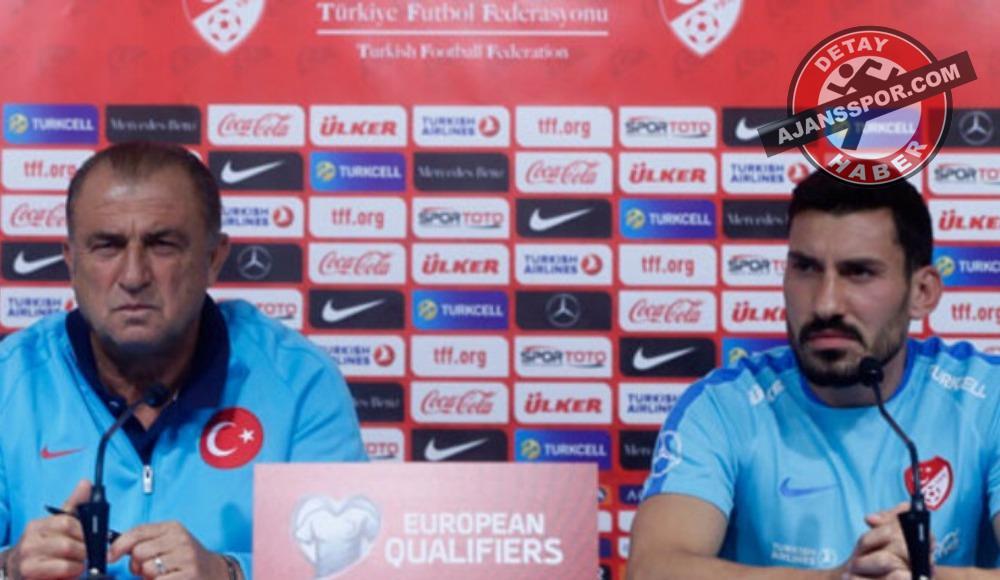 Galatasaray'da buluşalım! Yıllar sonra kesişen yol...