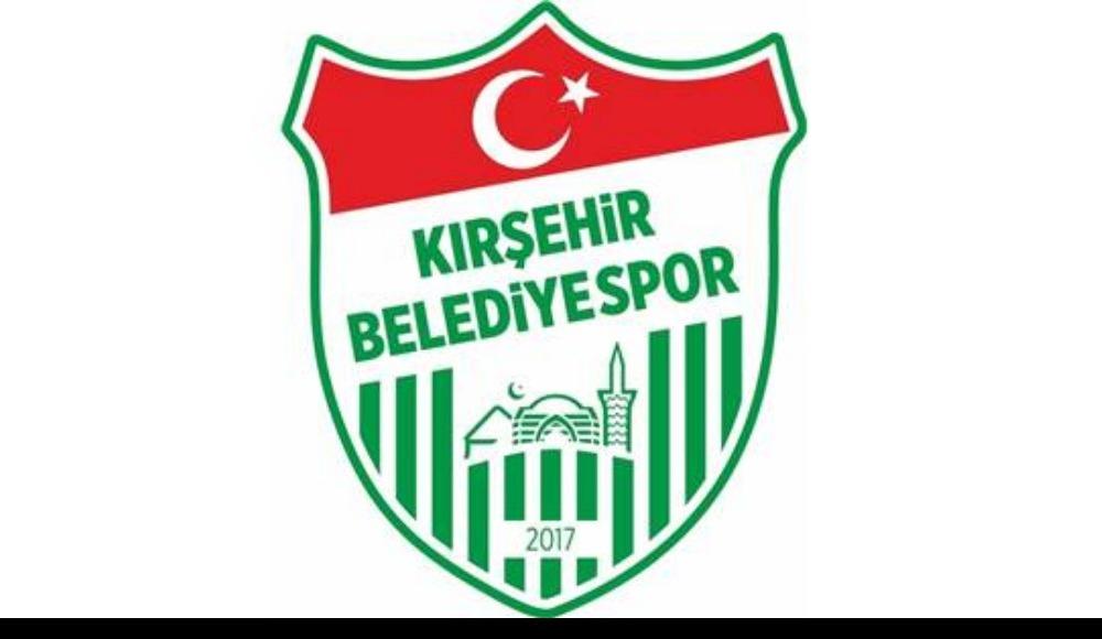 Kırşehir Belediyespor transferde iddialı! Yakup Alkan ve Erdi Taşkent...