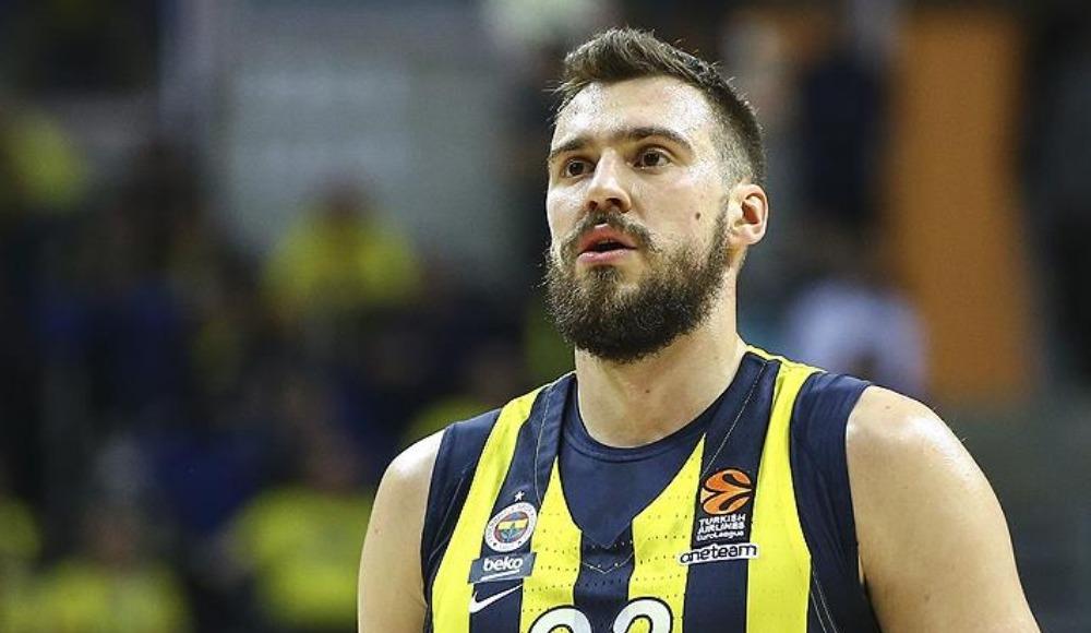 Guduric, Fenerbahçe'den ayrıldı! İşte yeni takımı...