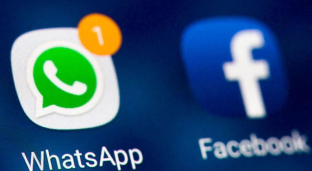 Instagram, Whatsapp ve Facebook çöktü mü?