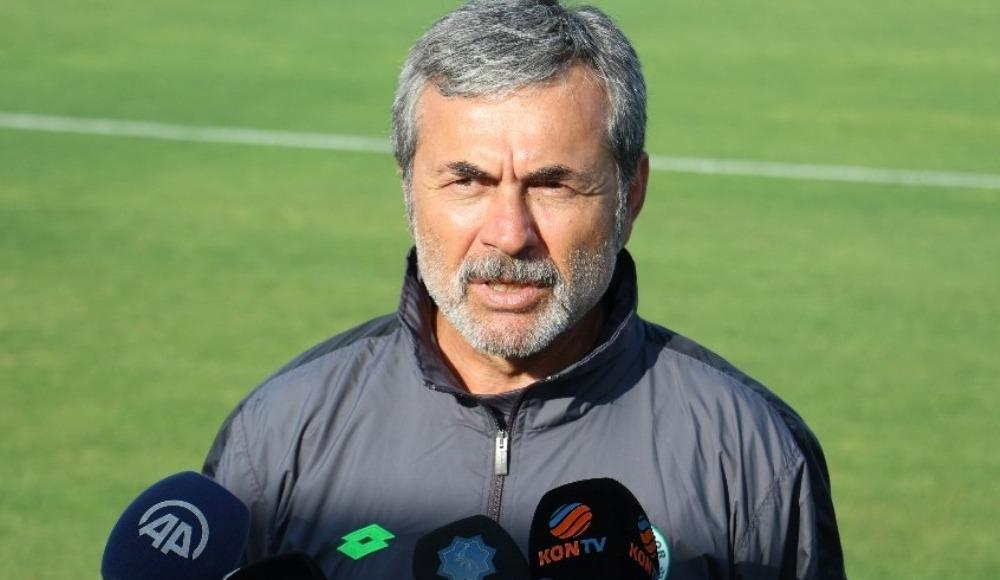 """Mithat Halis: """"Aykut Kocaman'ı gönderen, başkanı yanlış yönlendiren kişi Comolli"""""""