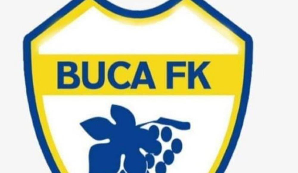 Tire 1922'nin adı 'Buca Futbol Kulübü' oldu