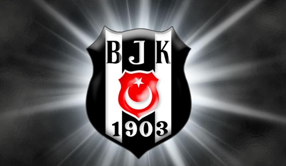 Beşiktaş'a transferde çifte müjde!