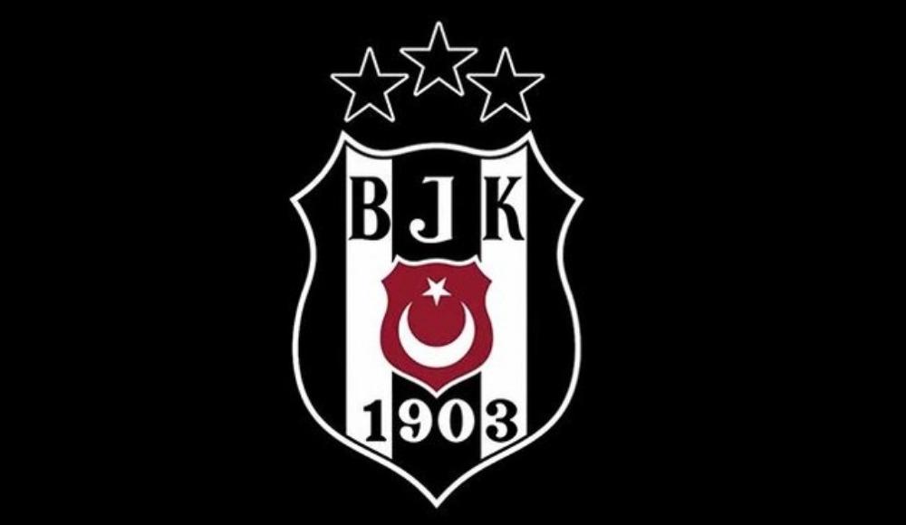 Beşiktaş'ın oynayacağı hazırlık maçları belli oldu