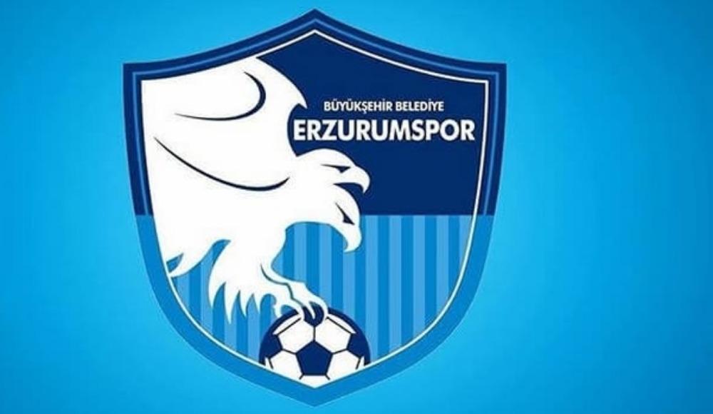 Erzurumspor, Hamroun, Hasan Ayaroğlu ve Abdulcebrail Akbulut'u transfer etti...
