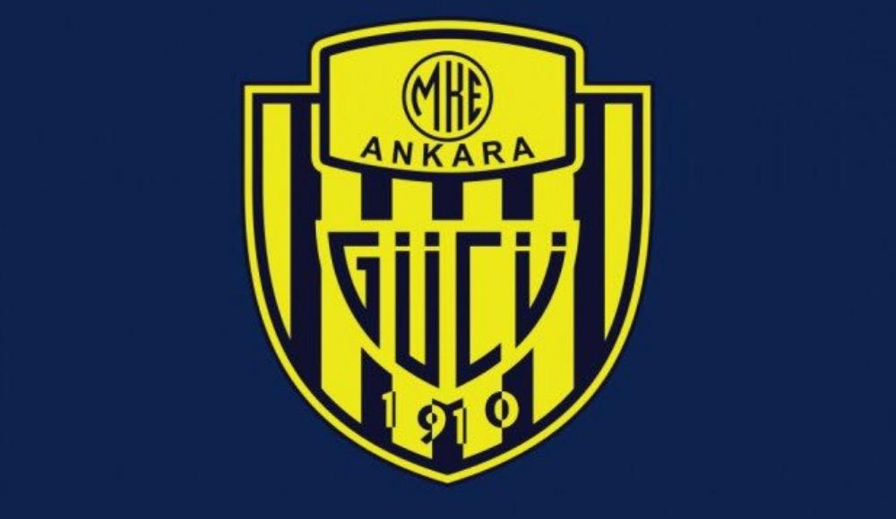 Ankaragücü'nden transfer yasağı açıklaması