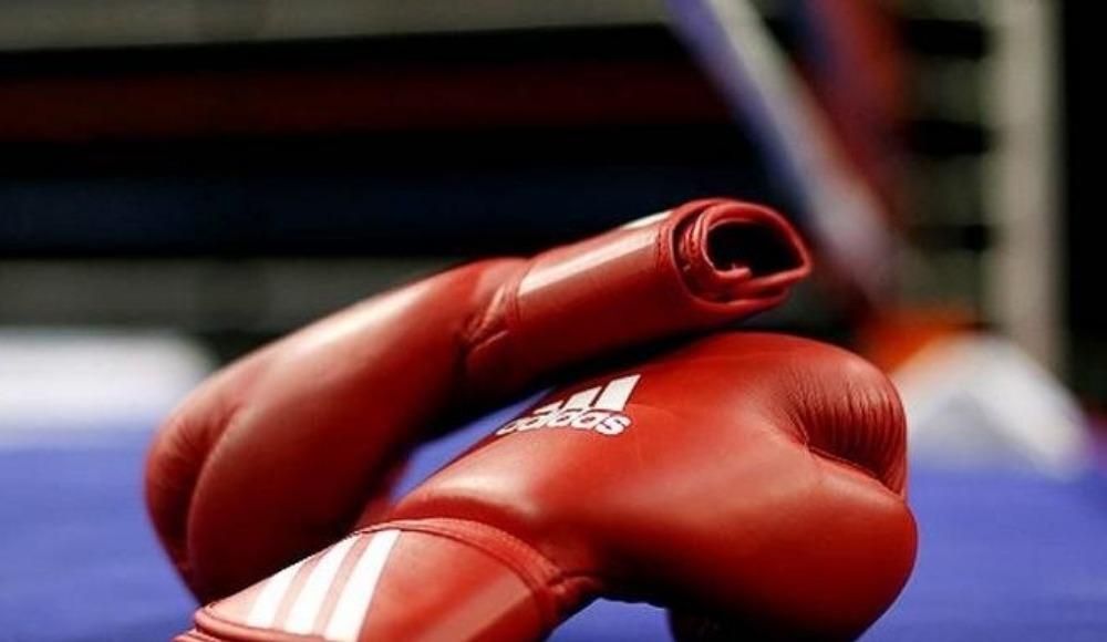 Üst Minik ve Genç Kızlar Türkiye Şampiyonası sona erdi