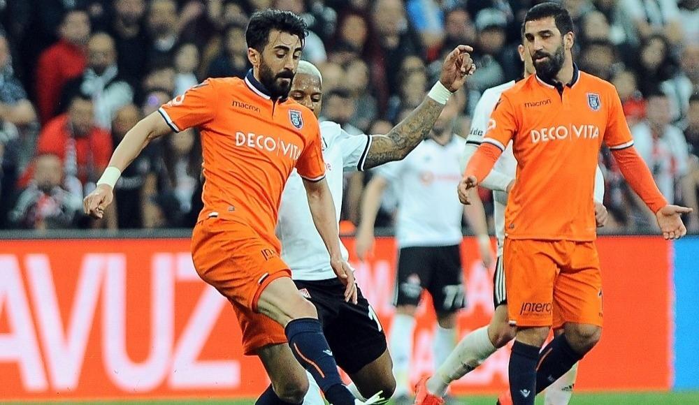 Fenerbahçe teklifi 9 milyon Euro'ya kadar indirdi!